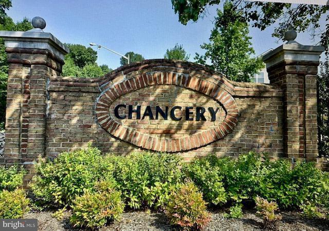 6523 Grange Lane #204, ALEXANDRIA, VA 22315 (#VAFX748388) :: TVRG Homes