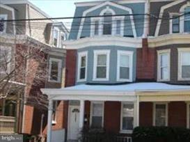 2202 N Washington Street, WILMINGTON, DE 19802 (#DENC318310) :: Keller Williams Realty - Matt Fetick Team