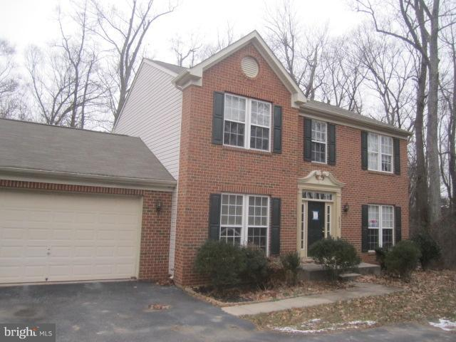 8644 Silver Lake Drive, PERRY HALL, MD 21128 (#MDBC333174) :: Advance Realty Bel Air, Inc