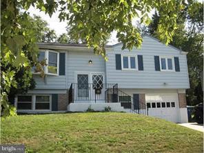 105 E Evesham Road, VOORHEES, NJ 08043 (#NJCD255564) :: Remax Preferred | Scott Kompa Group
