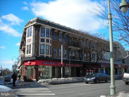 2 Lancaster Avenue - Photo 1