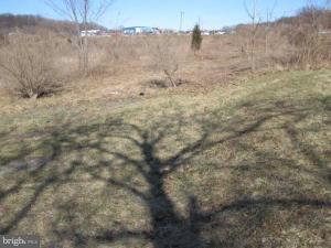 284 Bow Creek Road, GRANTVILLE, PA 17028 (#PADA105884) :: John Smith Real Estate Group