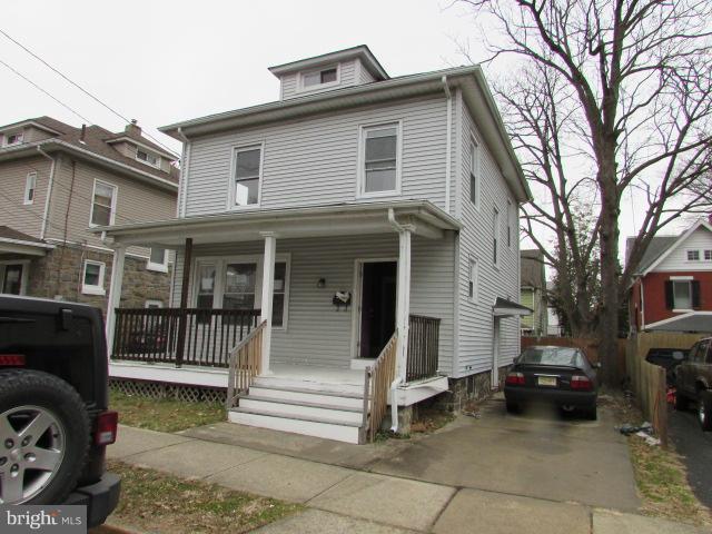 60 Hopkins, WOODBURY, NJ 08096 (#NJGL213216) :: Colgan Real Estate