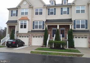 77 Tailor Lane, SICKLERVILLE, NJ 08081 (#NJCD321224) :: Ramus Realty Group