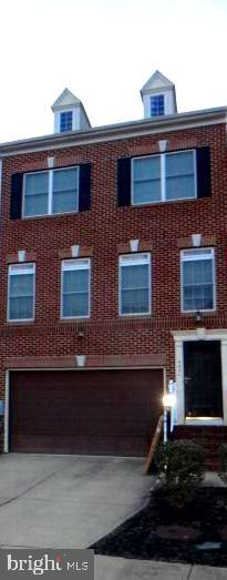 4571 Scottsdale Place, WALDORF, MD 20602 (#MDCH183974) :: Great Falls Great Homes