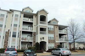 502 Sunset View Terrace SE #407, LEESBURG, VA 20175 (#VALO314944) :: The Piano Home Group