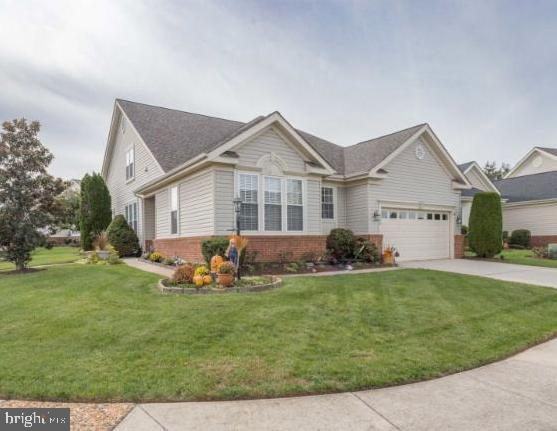6756 Arthur Hills Drive, GAINESVILLE, VA 20155 (#VAPW390784) :: ExecuHome Realty