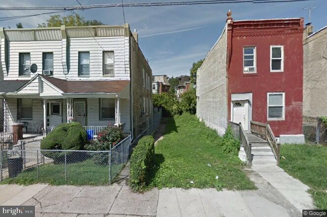 155 Mayland Street - Photo 1