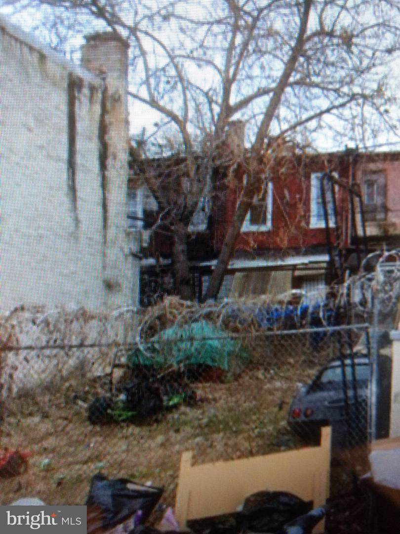 2747 Opal Street - Photo 1