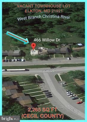 466 Willow Drive - Photo 1