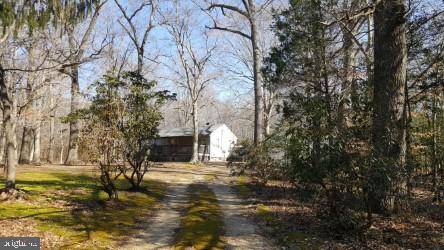4450 Middletown Road, POMFRET, MD 20675 (#MDCH184046) :: The Maryland Group of Long & Foster