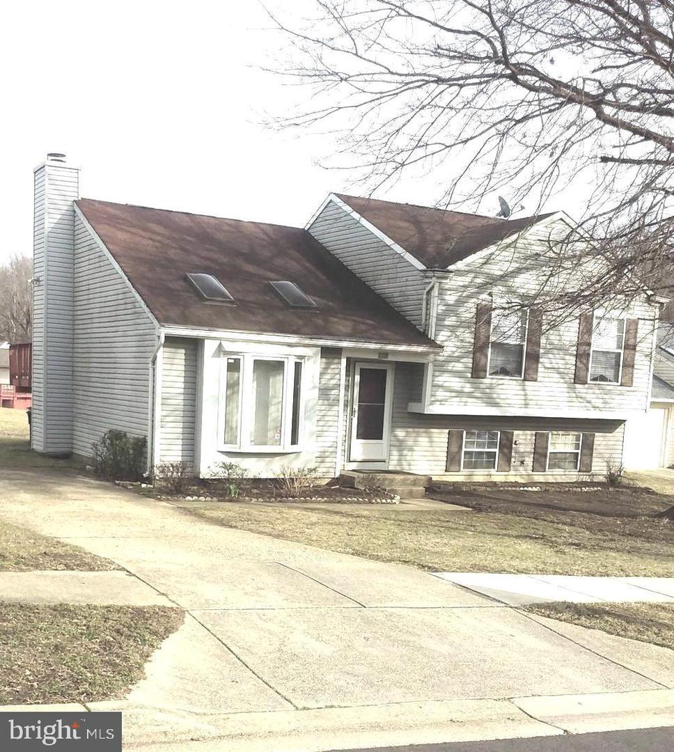 1208 Castlewood Drive - Photo 1