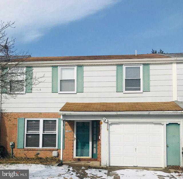 1705 Kingswood Place, CLEMENTON, NJ 08021 (#NJCD321650) :: Ramus Realty Group
