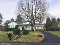 4110 Pinedale Drive, BALTIMORE, MD 21236 (#MDBC382486) :: The Maryland Group of Long & Foster