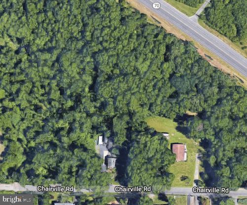 89 Chairville Rd, MEDFORD, NJ 08055 (#NJBL300768) :: Bob Lucido Team of Keller Williams Integrity