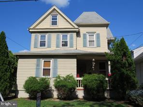 21 N Summit Avenue, PITMAN, NJ 08071 (#NJGL213514) :: Remax Preferred | Scott Kompa Group