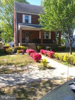 6319 Gateway Boulevard, DISTRICT HEIGHTS, MD 20747 (#MDPG459944) :: The Putnam Group