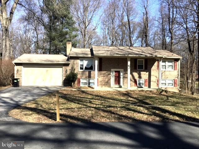 8758 Paper Birch Court, WALDORF, MD 20603 (#MDCH184136) :: Colgan Real Estate