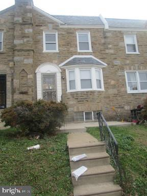 6545 Kindred Street, PHILADELPHIA, PA 19149 (#PAPH692710) :: Ramus Realty Group