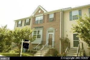 5655 Sherborne Knolls, CENTREVILLE, VA 20120 (#VAFX871234) :: Tessier Real Estate
