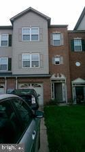 536 Bridgeport Place, PRINCE FREDERICK, MD 20678 (#MDCA158722) :: Gail Nyman Group