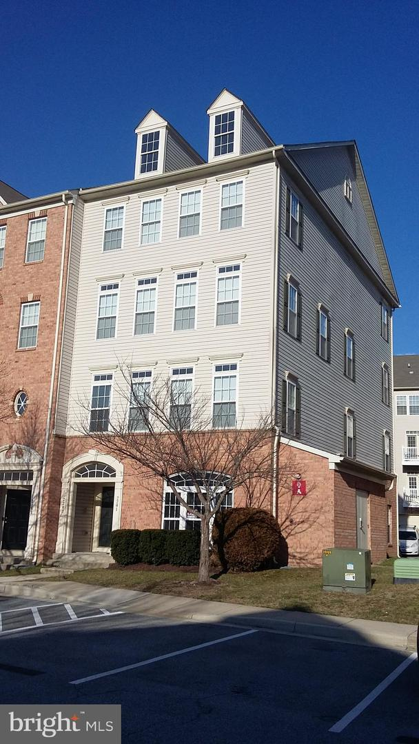 2201 Ivy Lane #13, CHESAPEAKE BEACH, MD 20732 (#MDCA158728) :: Gail Nyman Group