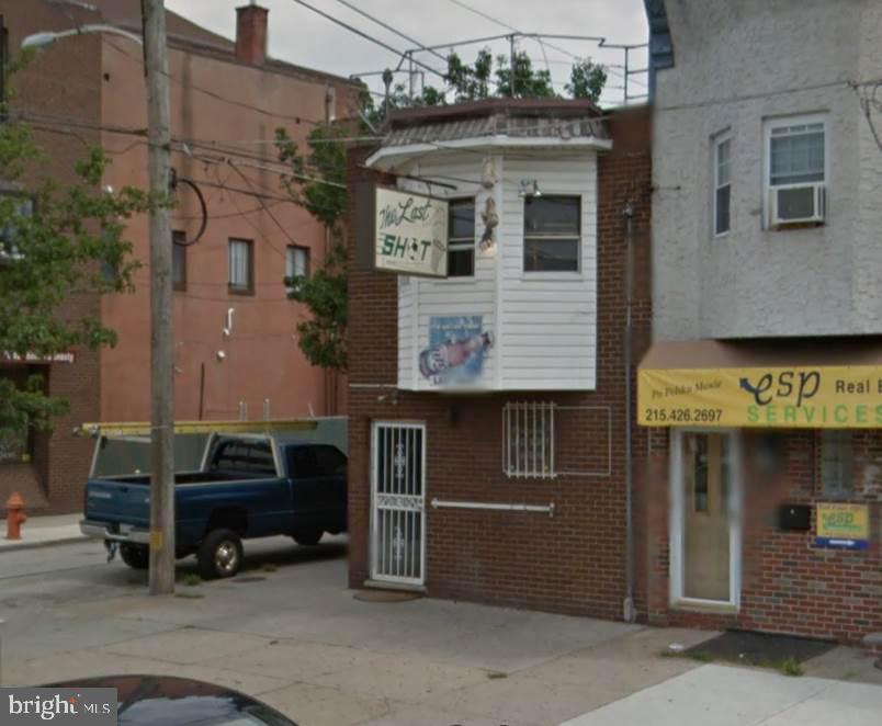 2723 Allegheny Avenue - Photo 1