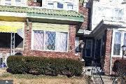 5317 W Berks Street, PHILADELPHIA, PA 19131 (#PAPH693264) :: Ramus Realty Group
