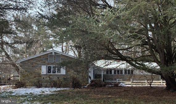 2828 Willow Lane, ELLICOTT CITY, MD 21043 (#MDHW240780) :: Colgan Real Estate