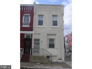 1816 N Gratz Street, PHILADELPHIA, PA 19121 (#PAPH715488) :: Ramus Realty Group