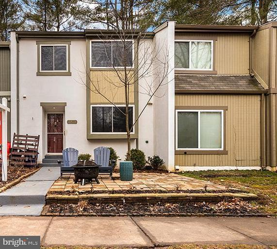 2385 Generation Drive, RESTON, VA 20191 (#VAFX943636) :: The Piano Home Group