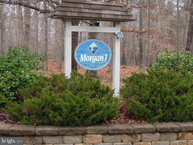 15510 Heth Drive, MINERAL, VA 23117 (#VASP201010) :: ExecuHome Realty