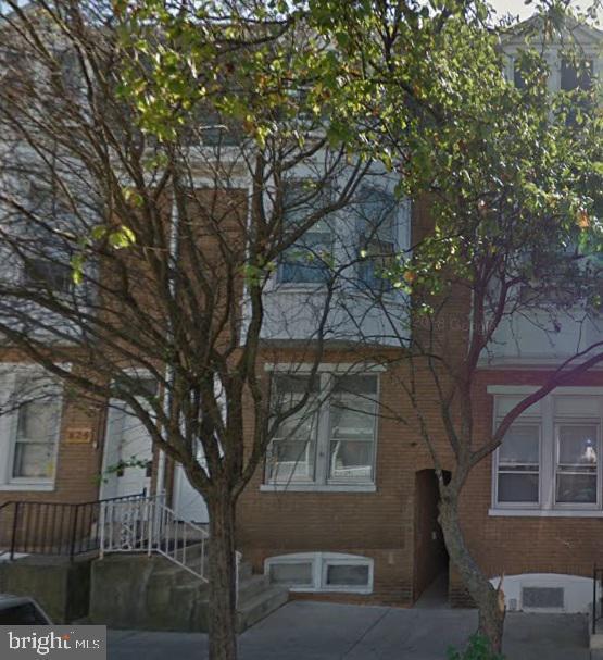 826 W Poplar Street, YORK, PA 17401 (#PAYK109960) :: Benchmark Real Estate Team of KW Keystone Realty