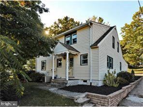 228 Mervine Street, POTTSTOWN, PA 19464 (#PAMC550696) :: Ramus Realty Group