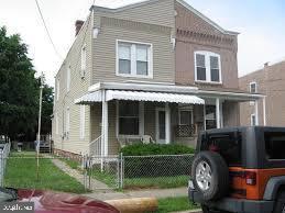 6745 Somerset Street, HARRISBURG, PA 17111 (#PADA106396) :: Flinchbaugh & Associates