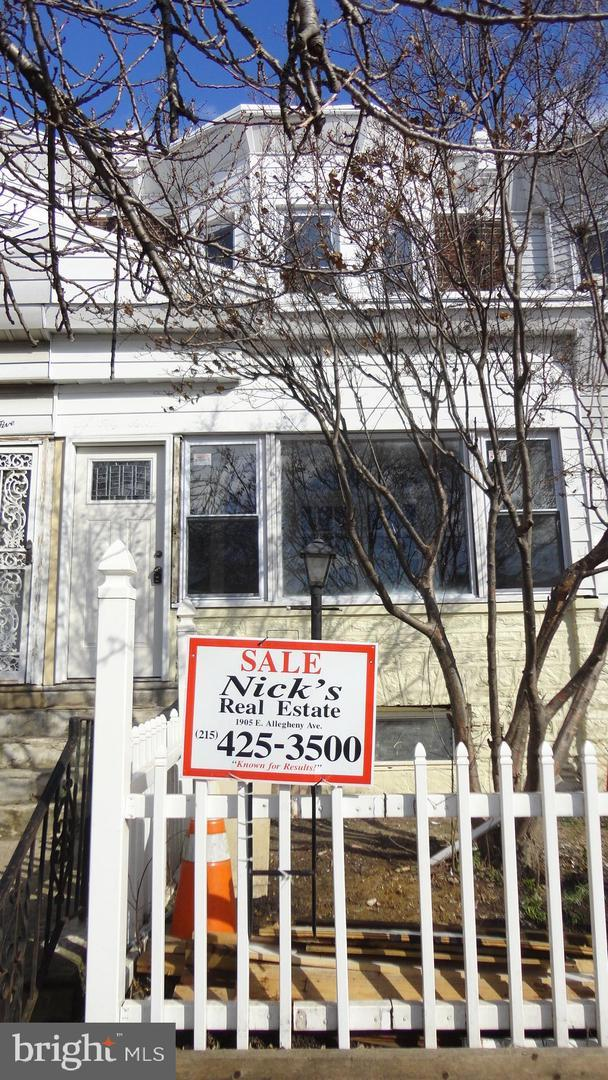 657 E Tioga Street, PHILADELPHIA, PA 19134 (#PAPH716710) :: McKee Kubasko Group