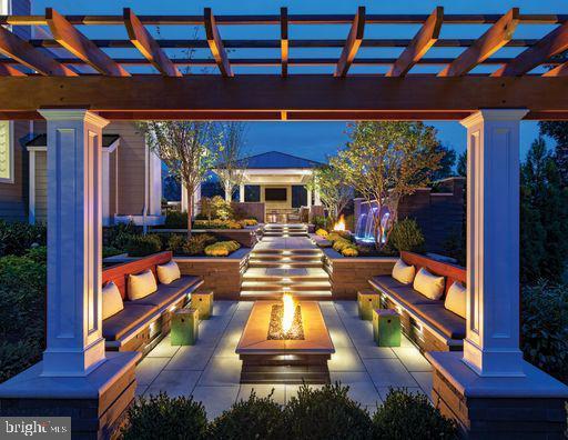 41288 Lavender Breeze Circle, ALDIE, VA 20105 (#VALO352890) :: The Piano Home Group