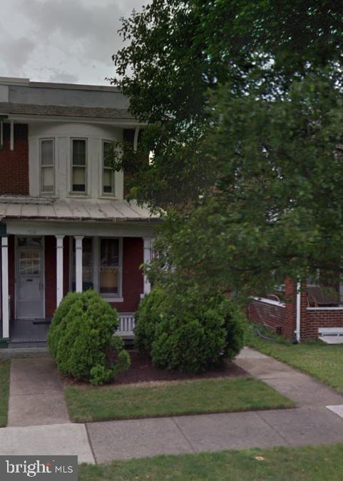 3221 Derry Street, HARRISBURG, PA 17111 (#PADA106420) :: Colgan Real Estate