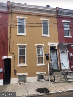 2404 Sharswood Street, PHILADELPHIA, PA 19121 (#PAPH717230) :: Ramus Realty Group