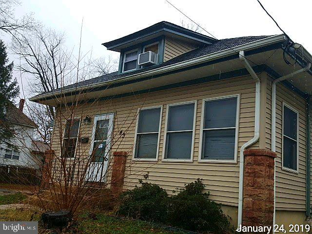 43 Hessian Ave., WEST DEPTFORD, NJ 08096 (#NJGL228910) :: Remax Preferred | Scott Kompa Group