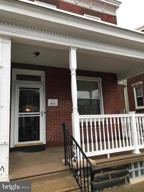 1033 Foulkrod Street, PHILADELPHIA, PA 19124 (#PAPH717306) :: Colgan Real Estate