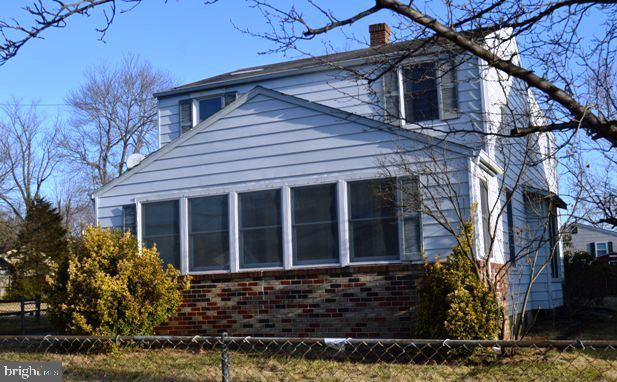 5000 Naples Avenue, BELTSVILLE, MD 20705 (#MDPG499996) :: ExecuHome Realty