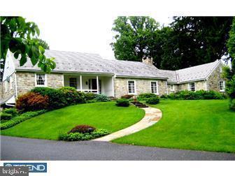 414 N Tulpehocken Road, READING, PA 19601 (#PABK324980) :: Colgan Real Estate