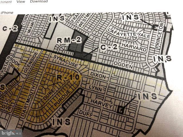 105 Cove, MANTUA, NJ 08051 (#NJGL228986) :: Remax Preferred | Scott Kompa Group