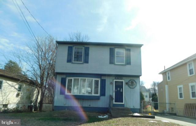 8760 Stockton Avenue, MERCHANTVILLE, NJ 08109 (#NJCD346058) :: Colgan Real Estate