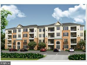 1335 Sierra, HAMILTON, NJ 08619 (#NJME265082) :: Ramus Realty Group