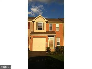 89 Sassafras, LUMBERTON, NJ 08048 (#NJBL323030) :: Colgan Real Estate