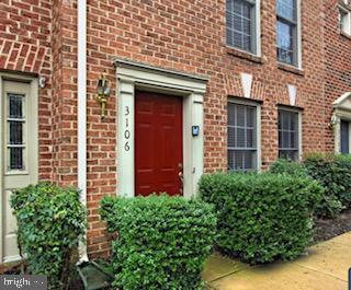 3106 9TH Road N, ARLINGTON, VA 22201 (#VAAR139200) :: Jacobs & Co. Real Estate