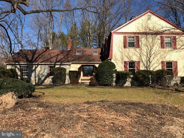10300 Yellow Pine Drive, VIENNA, VA 22182 (#VAFX993110) :: Great Falls Great Homes