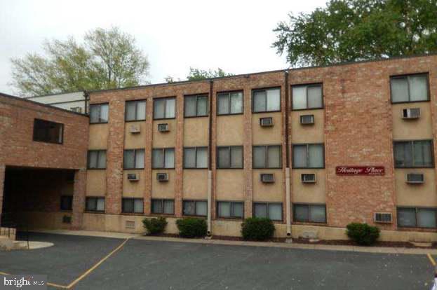 201 1/2 Philadelphia Pike #326, WILMINGTON, DE 19809 (#DENC416094) :: Compass Resort Real Estate